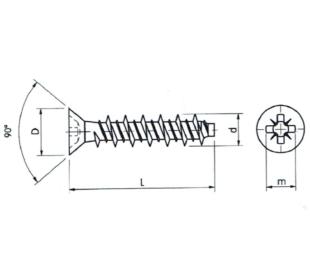 AN-1094 HILO