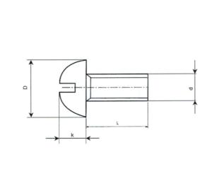 oferta-elektrotechnicz